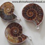 ammonite_pendant1