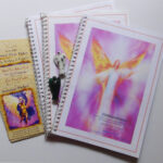 angel_oracle_card_reading_c